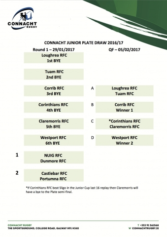 Junior Plate Draw 2016-17 jpeg